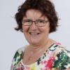 Gudrun Neumann