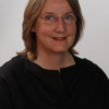 Dorothee Gelfort-Prien