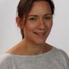 Irina Giesbrecht
