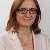 Natalie Haumann