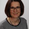 Ingrid Karwath