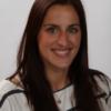 Janina Garcia Gestal