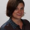 Friederike Oberlack