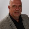 Ralf Martin Prattke