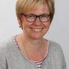 Christiane Ostholt