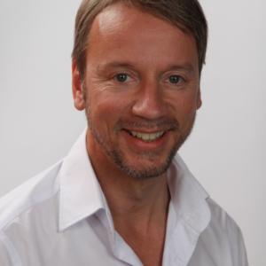Gerald Schröder