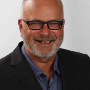 Lambert Austermann