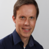 Dr. Lars Zumbansen