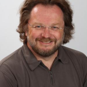 Jörg Eulenstein
