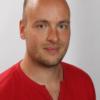 Marius Friedemann