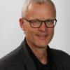 Werner Junkerfeuerborn