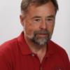 Ulrich Meißner