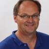 Ulrich Rottmann