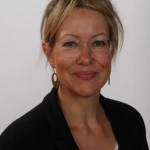 Monica Schein