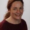 Anna Sindermann