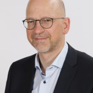 Thomas Bartoldus