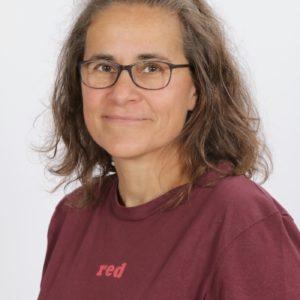 Simone Gerkmann