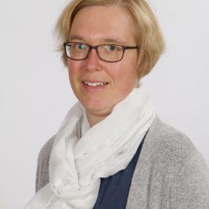 Anke Haffke