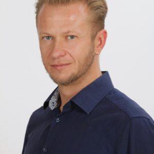 Adalbert Heiduk