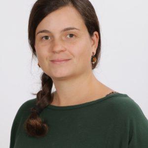 Katharina Helle