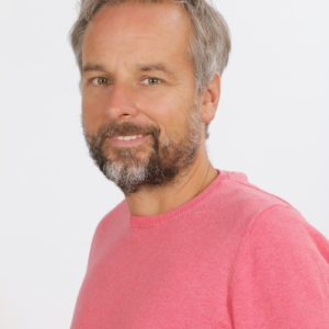 Jens Kaiser