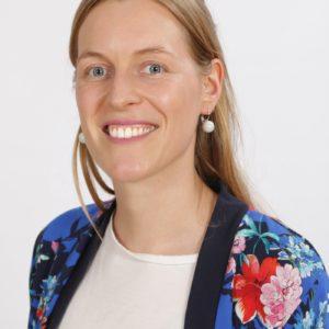 Marlien Meir