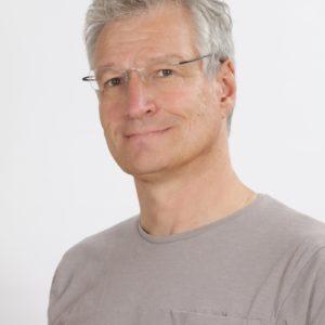 Jens Nagel