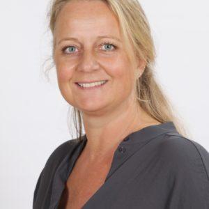 Kristina Nettelnstroth