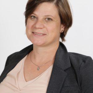 Friederike Rausch