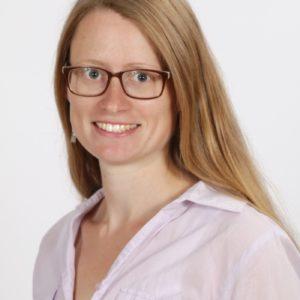 Sabrina Widany
