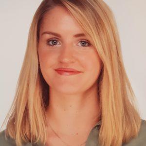 Rebekka Gibbels